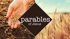 Parables of Jesus.jpg