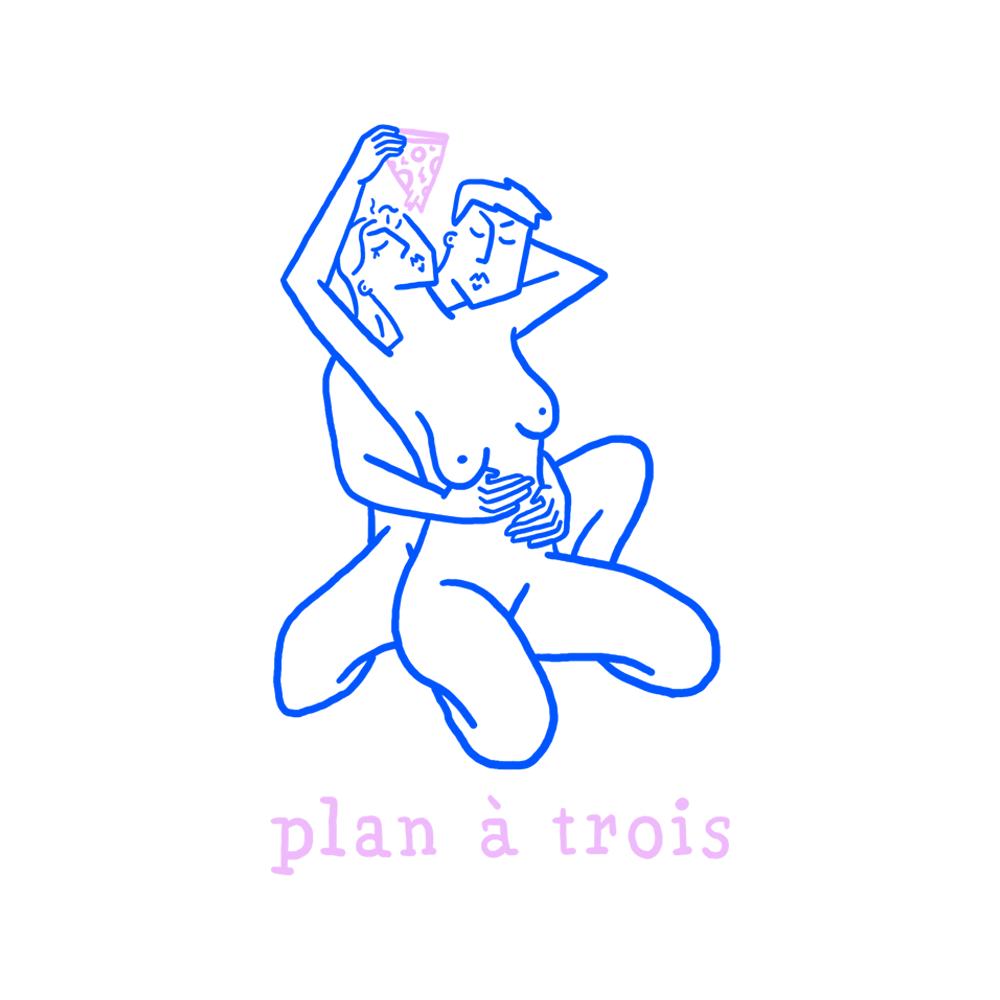 plan-a-trois.png