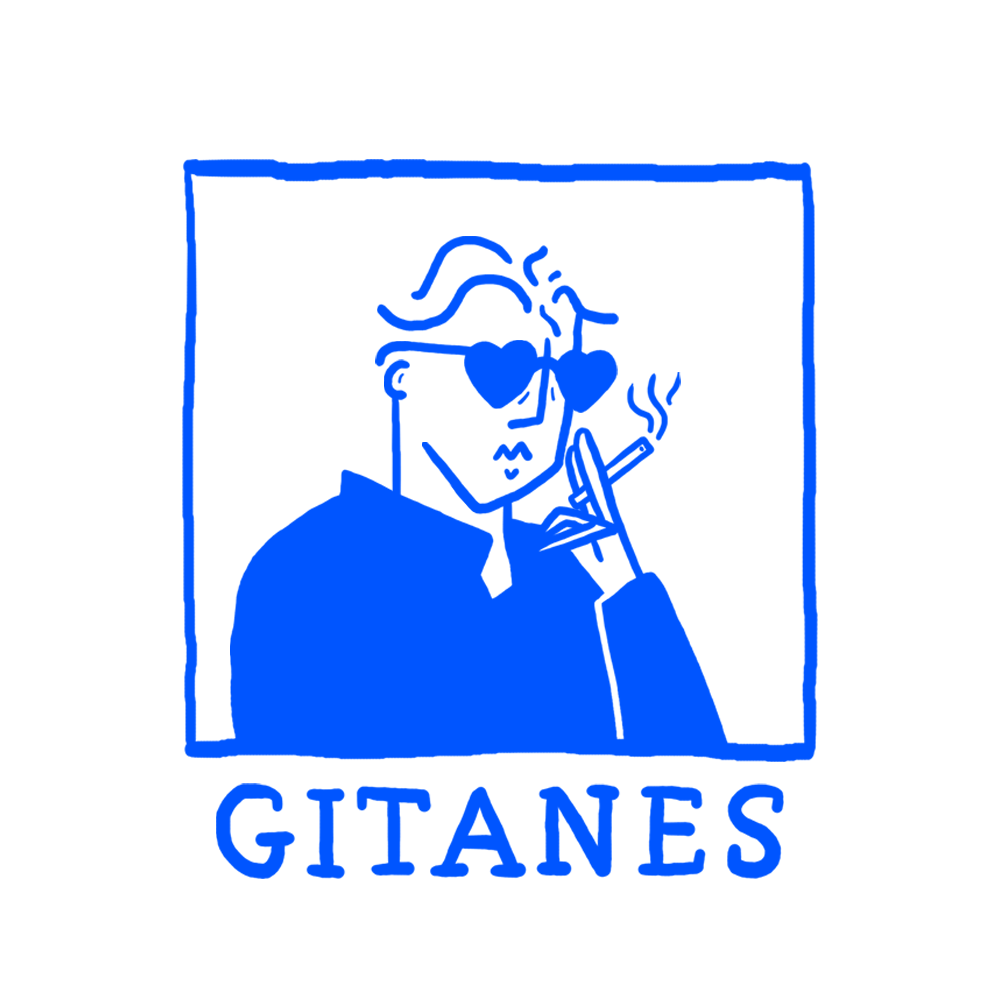 gitanes.png