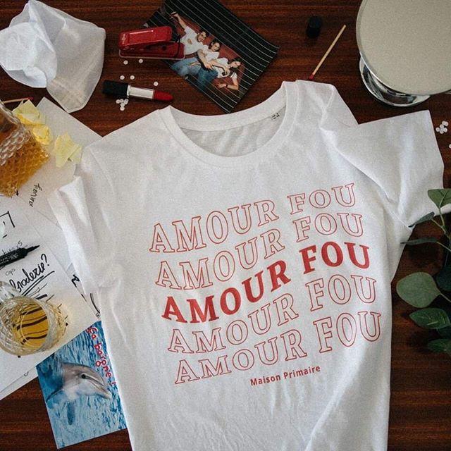 Profitez de 20% de réduction avec le code NOEL20 jusqu'à jeudi 13 minuit 🔥🔥🔥#maisonprimaire #amourfou #rennes