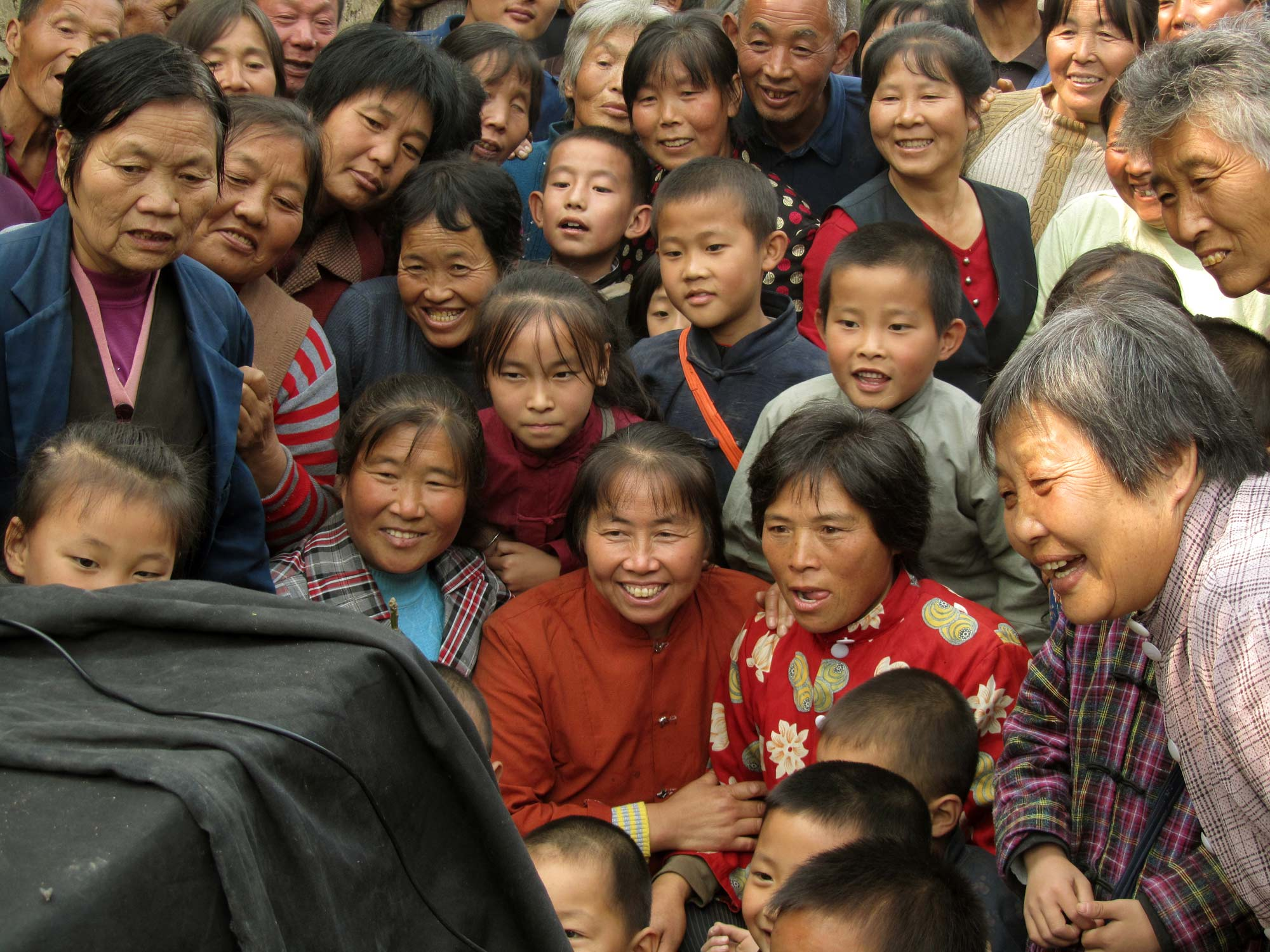 Villagers-around-Monitorwebweb.jpg