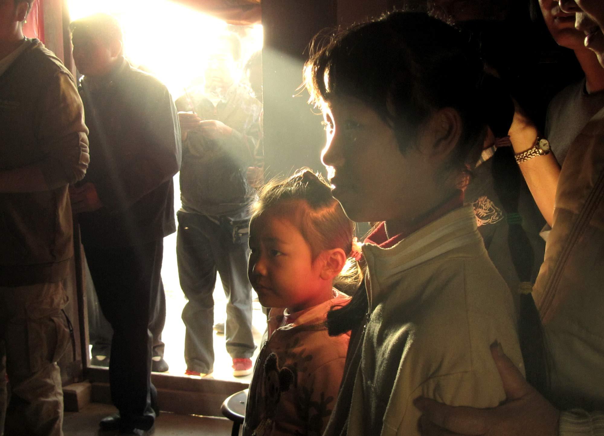 Children-in-Sunlightweb.jpg