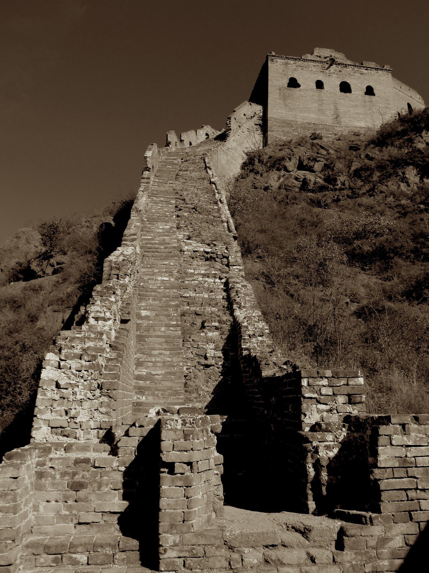 Great-Stairmasterwebsize.jpg