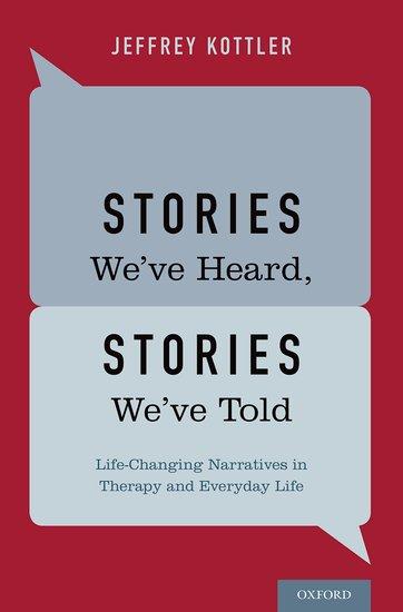 Stories.jpeg