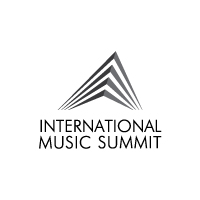 Music-Summit.png