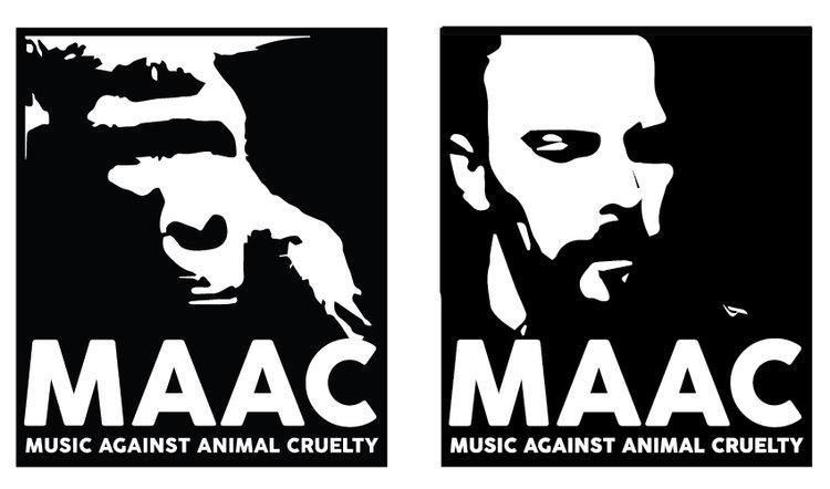 Music Against Animal Cruelty