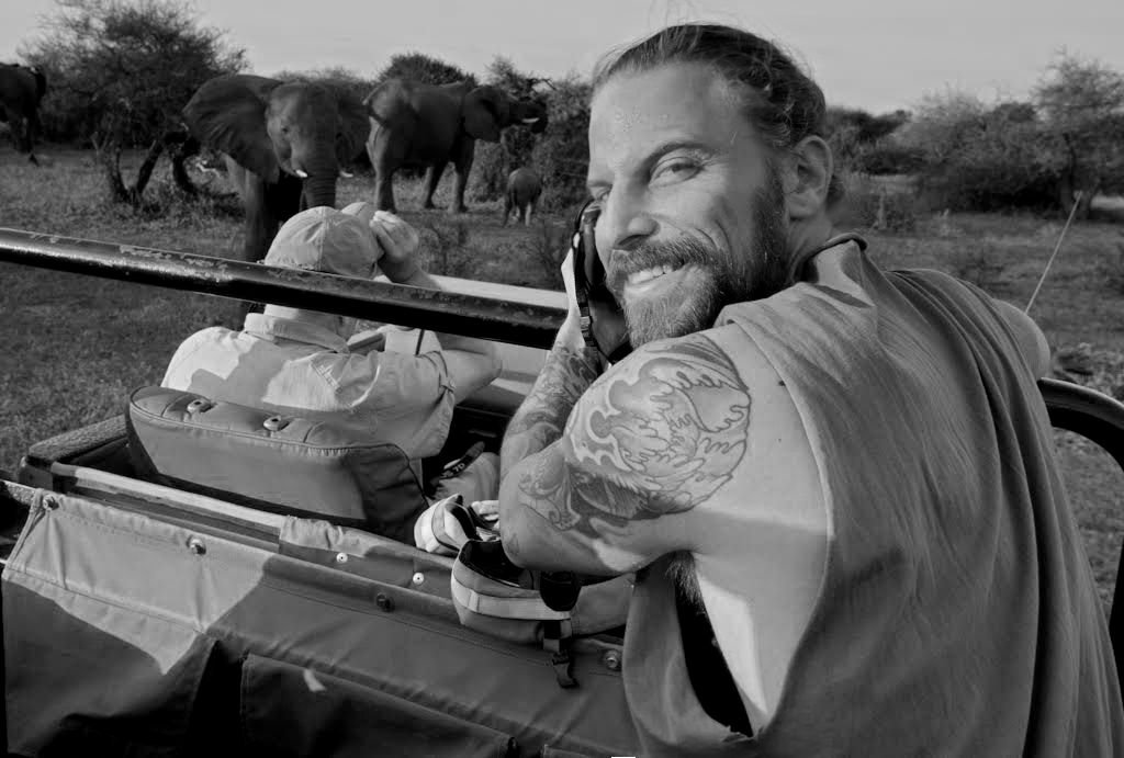 brett+safari..jpg