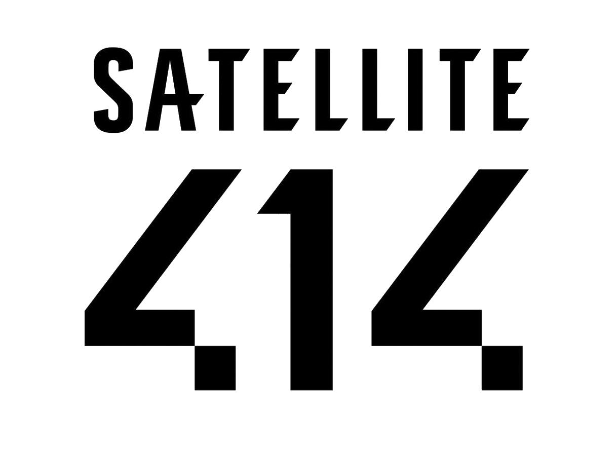 s-414-logo.png
