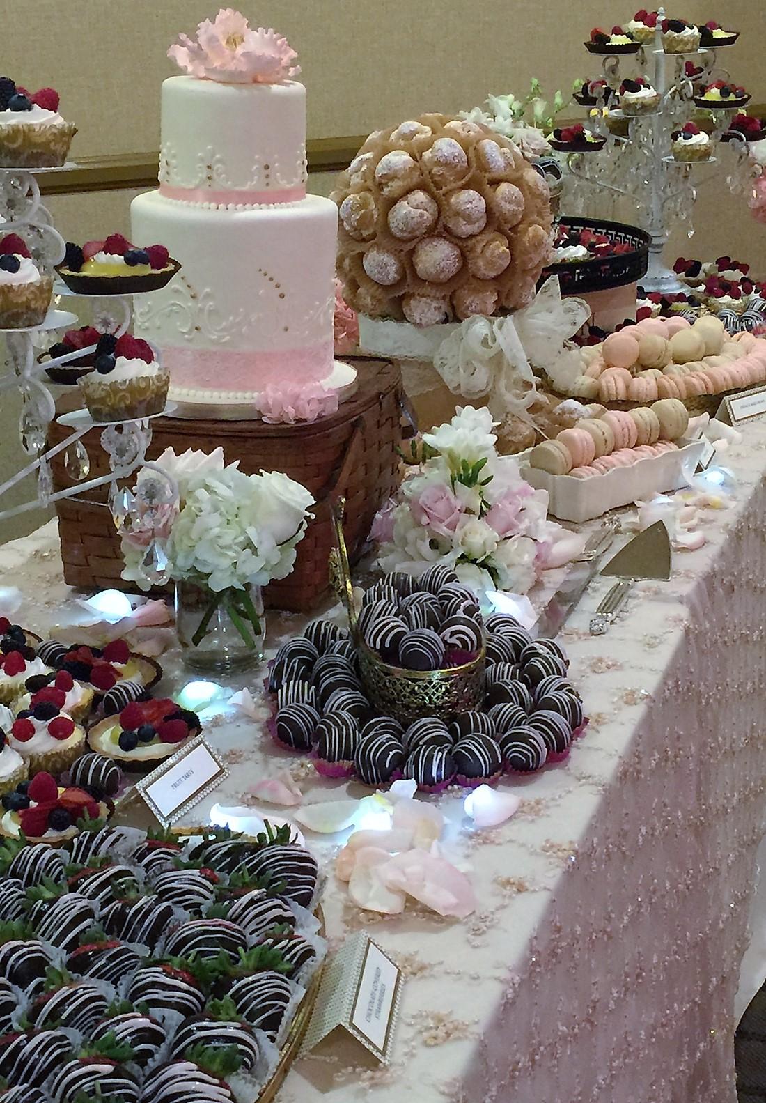 dessert display 2.jpg