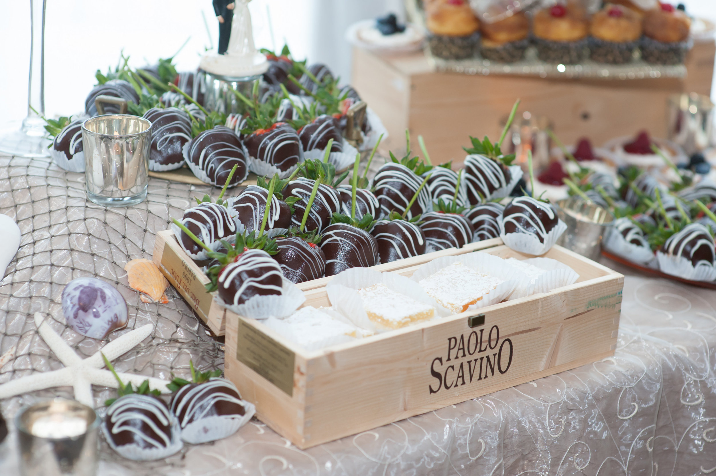 Sheri Hockmeyer and Michael Shaw Wedding-09 reception details-0012.jpg