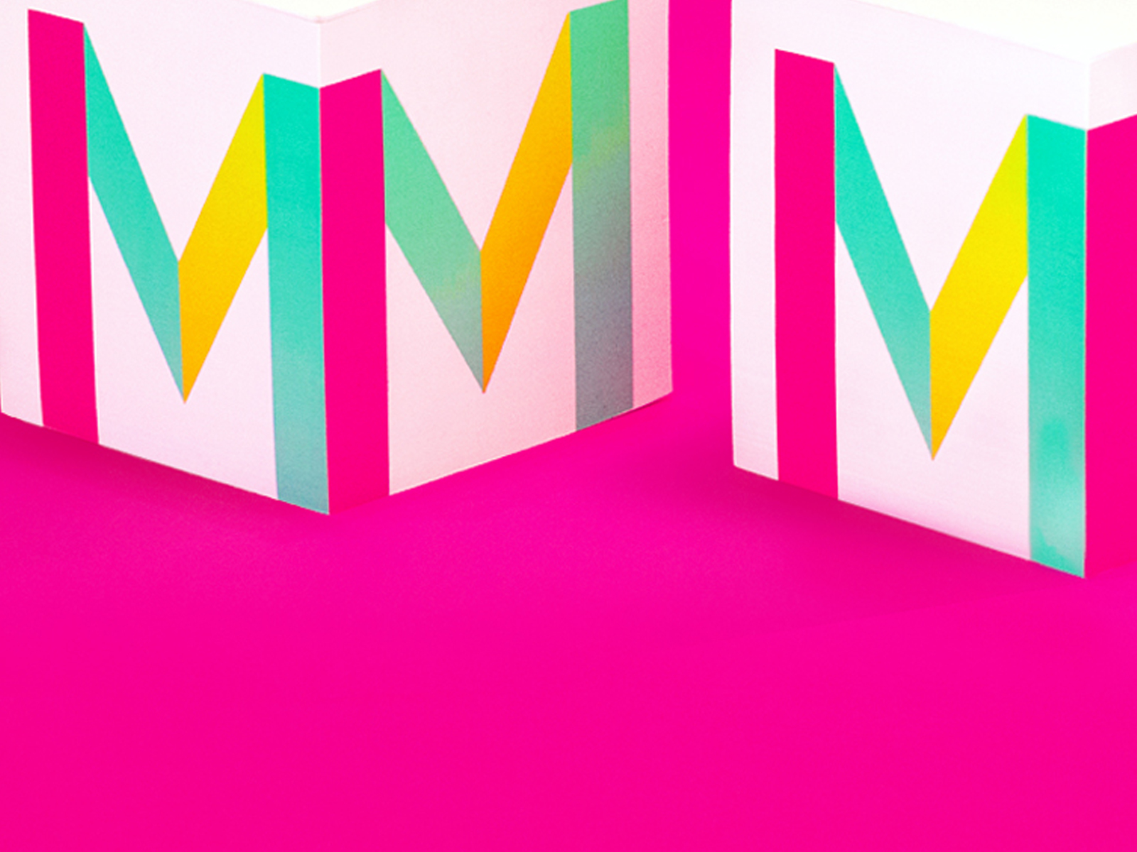 About Mimic - A Print Republic