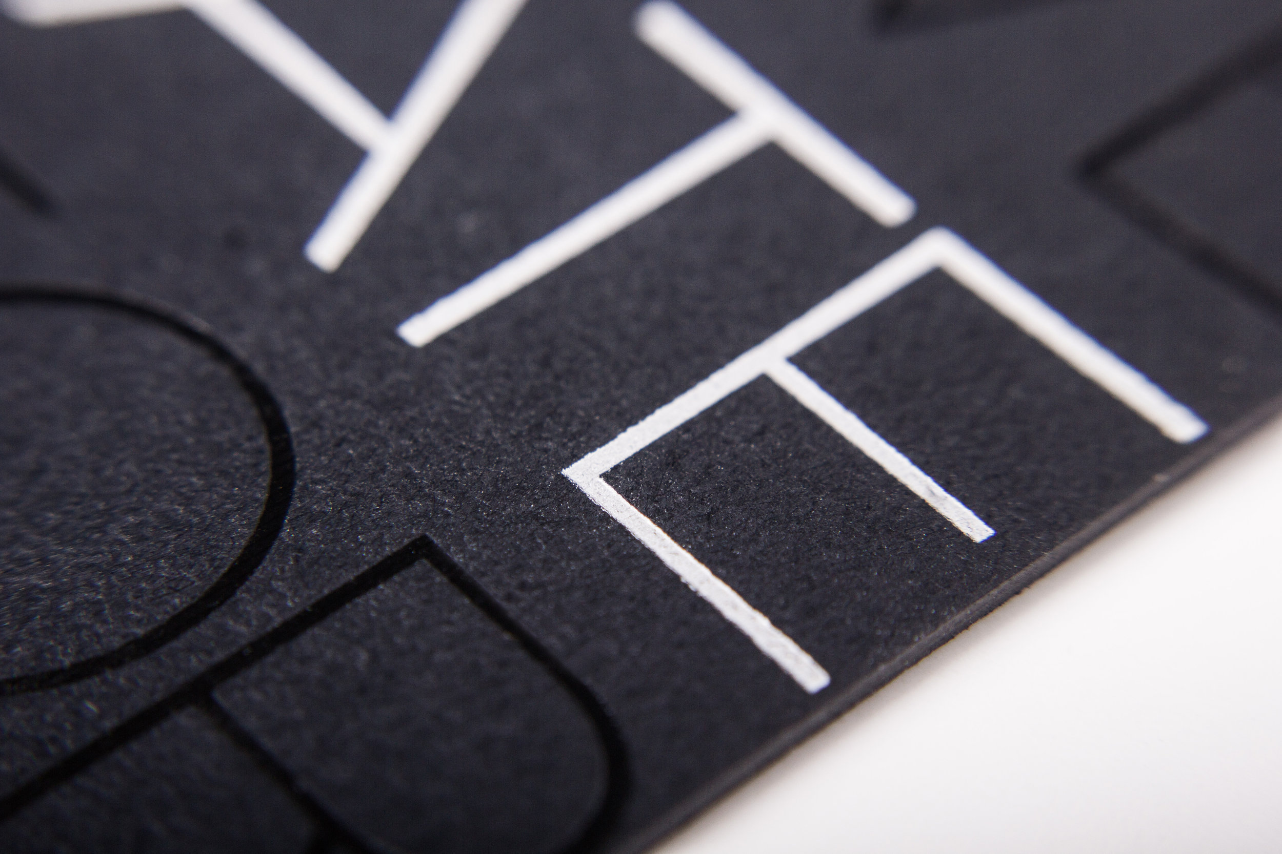 mimic-print-business-cards.jpg