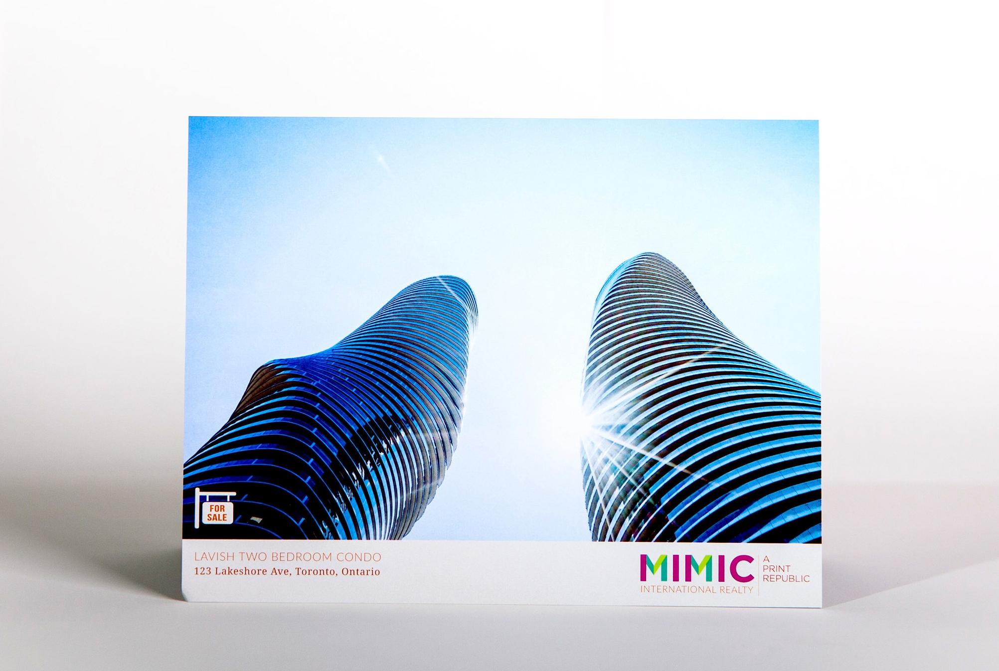mimic-print-real-estate.jpg