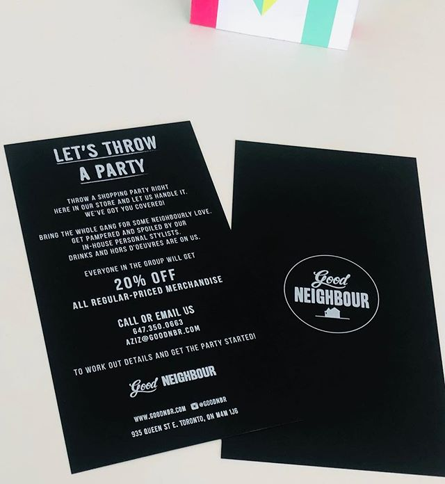 poppin invites for poppin parties 🍾 invitations are the first impression of a party. make them pop 🍾