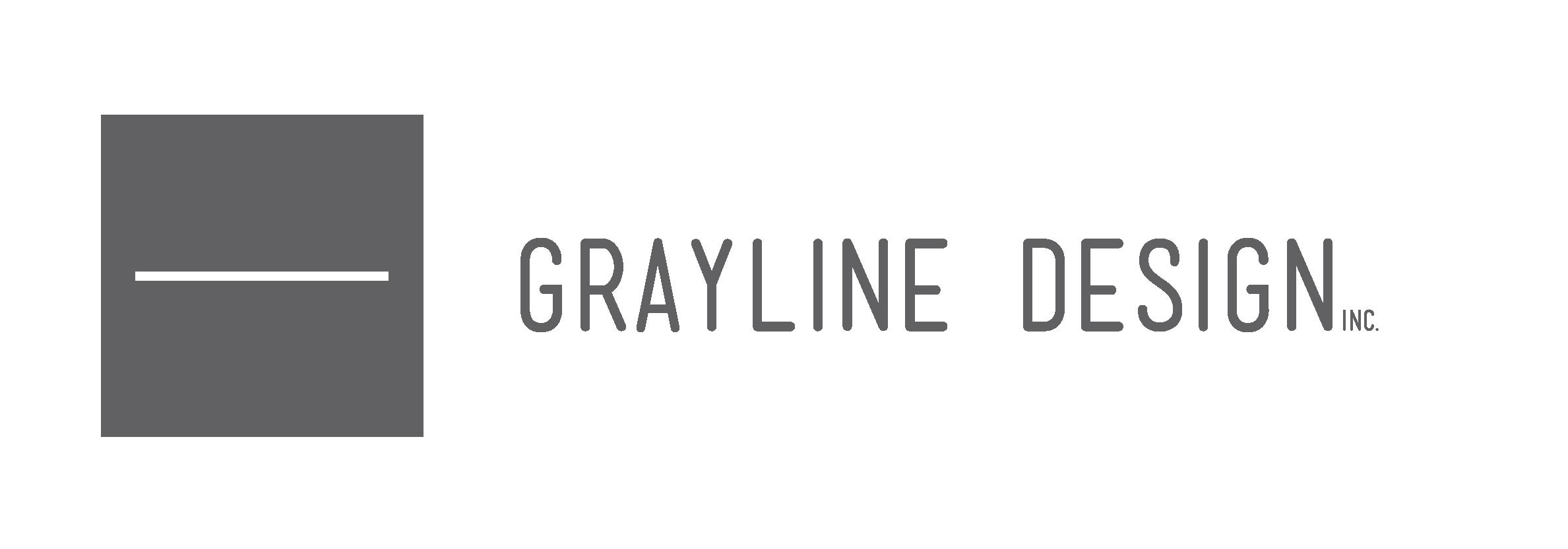 Grayline_vF-01.png