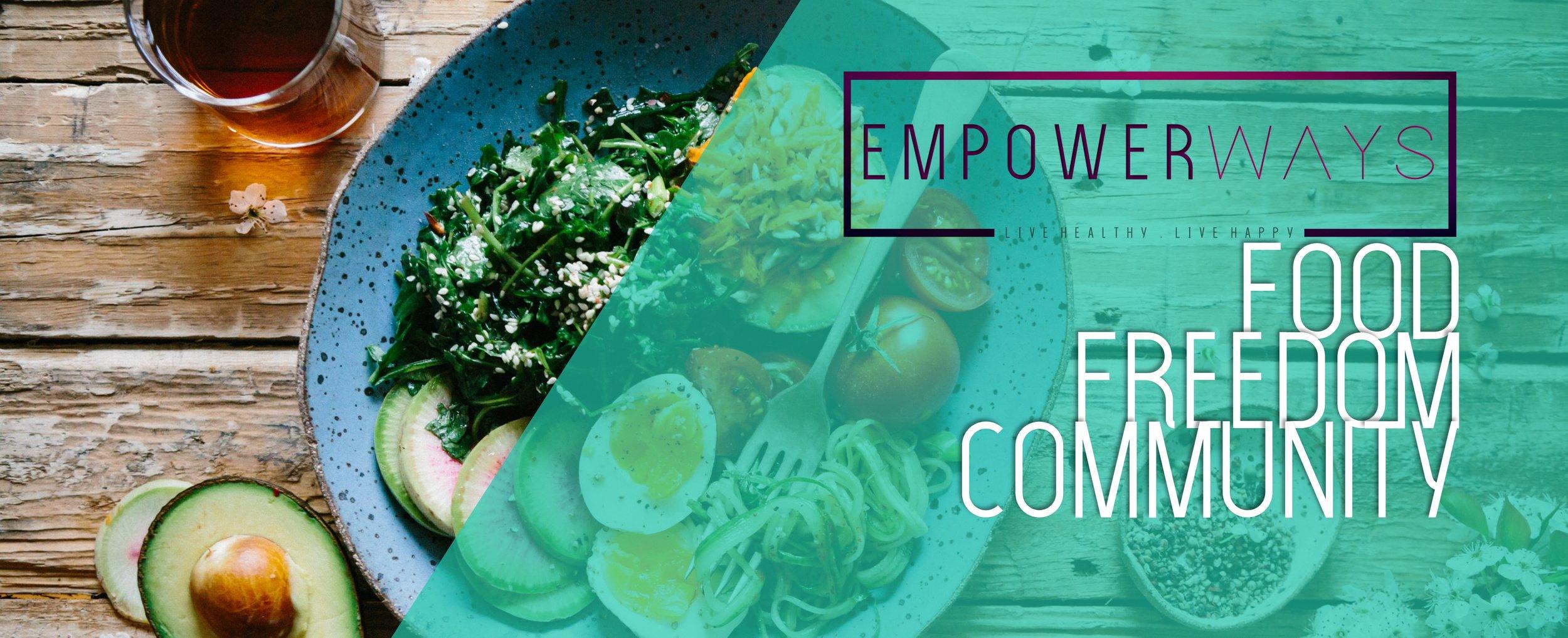 food freedom community.jpg