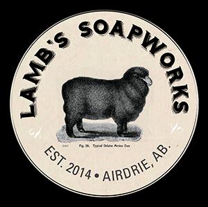 home-lambs-product-circle-logo.png