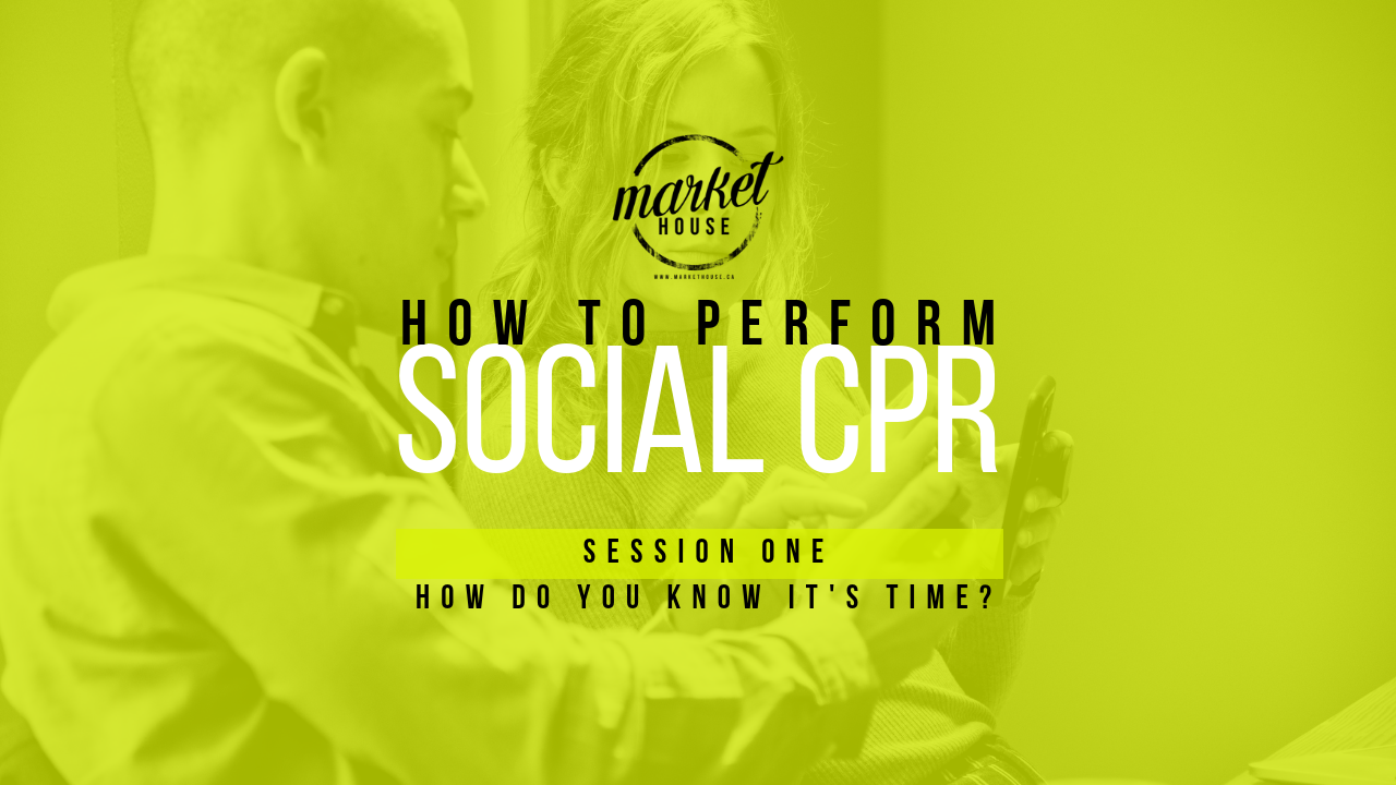 social cpr - session1.png