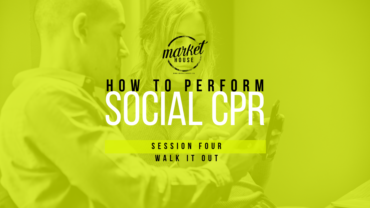 social cpr - session4.png