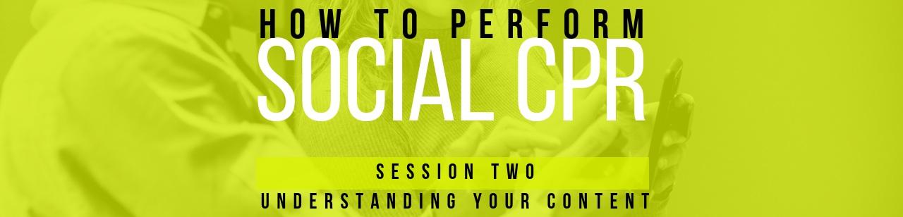 social+cpr+-+session2.jpg