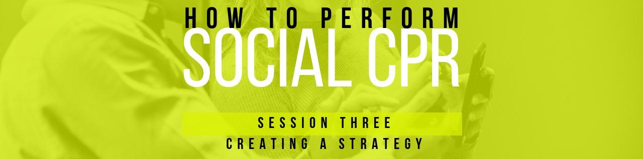 social+cpr+-+session3.jpg