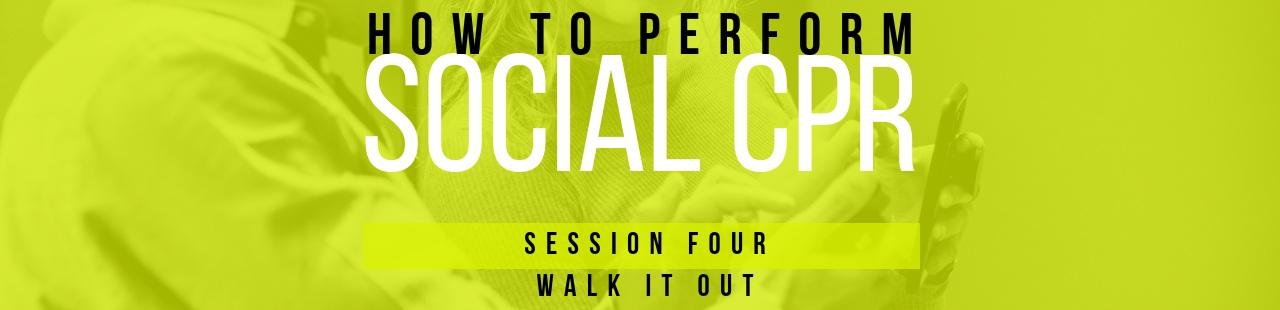 social+cpr+-+session4.jpg