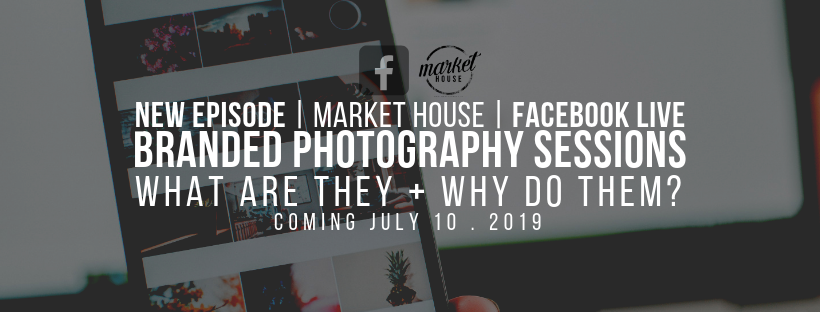 market house _ Facebook LIVE july10.png