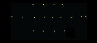 The_Confetti_Bar_logo_R_200px.png