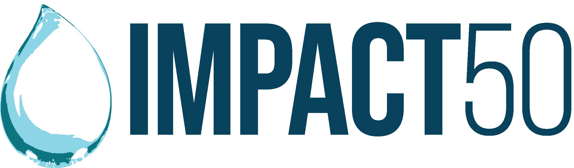 Impact50officiallogo.png