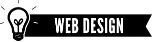 Web marketing web design.jpg