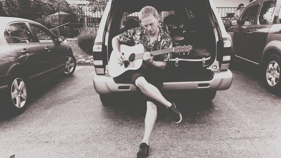 Adam (Acoustic) Vintage.jpg