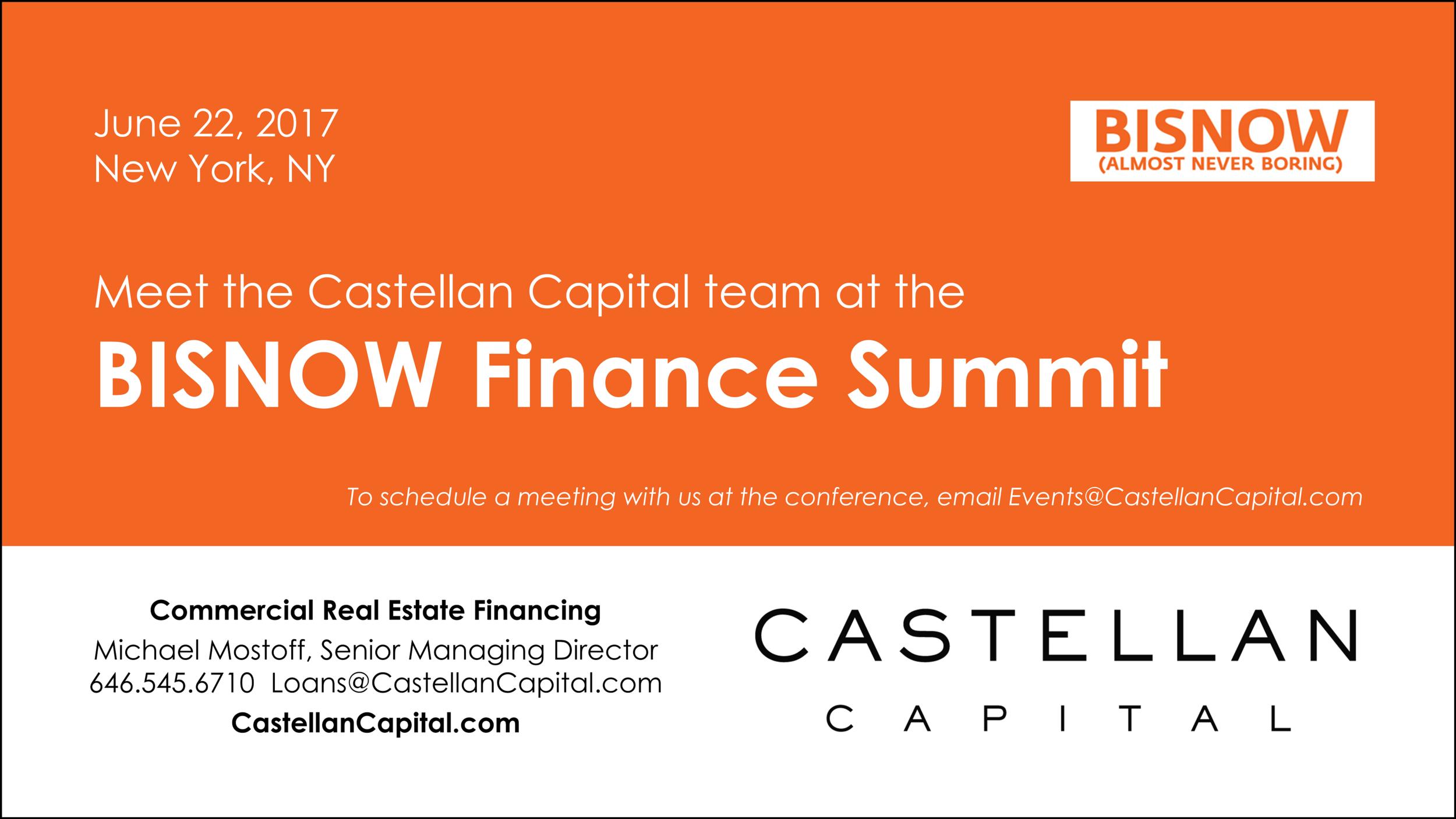BISNOW - Finance Summit.png