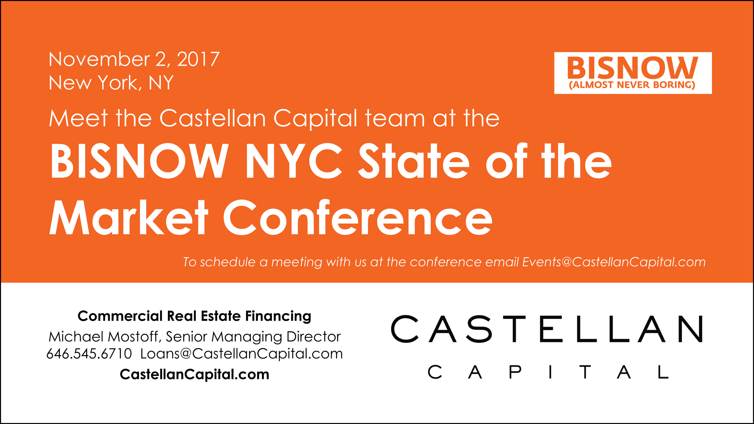 BISNOW - NYC State of the Market Nov 2017.png
