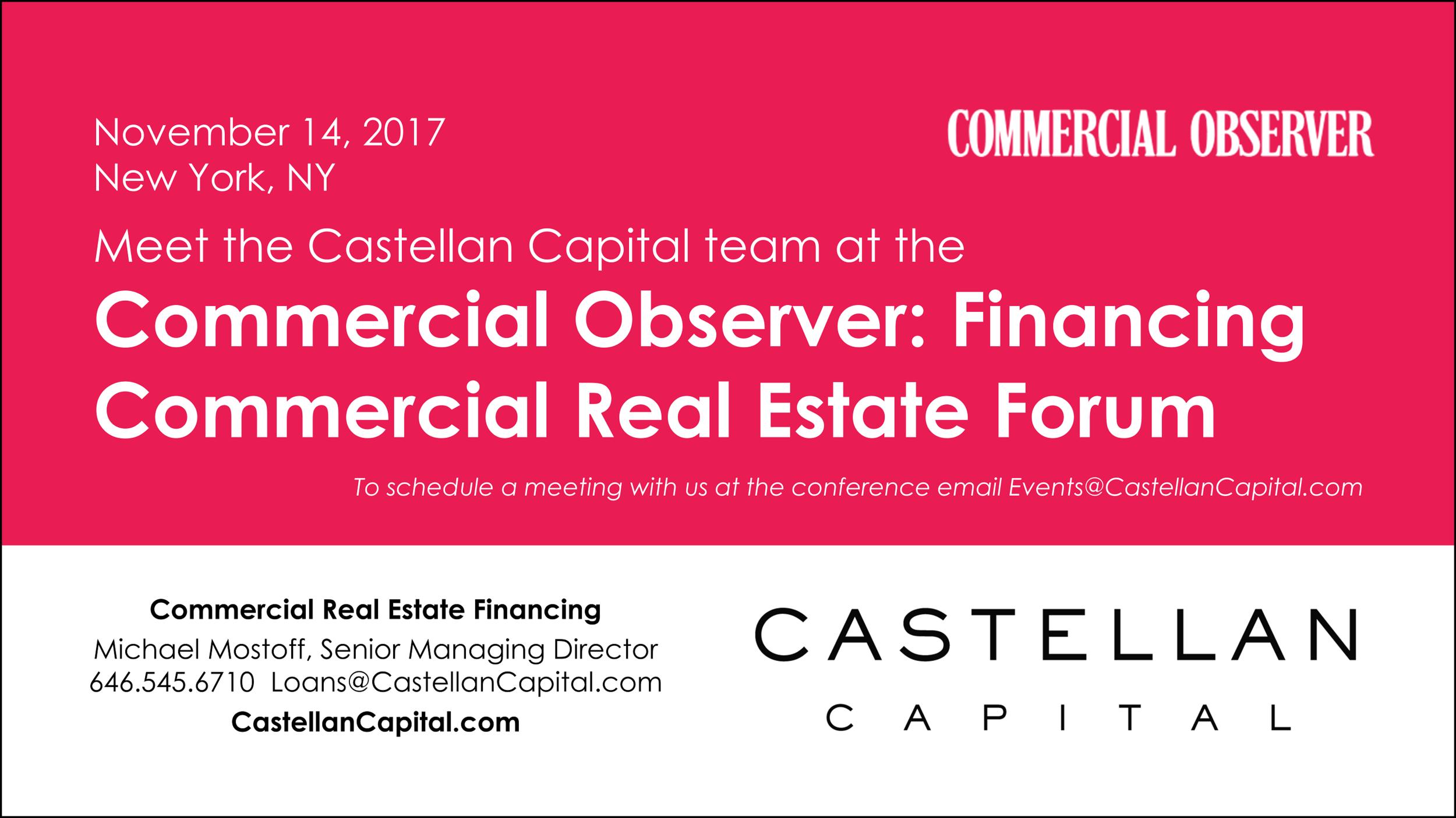 Commercial Observer Nov 14.png