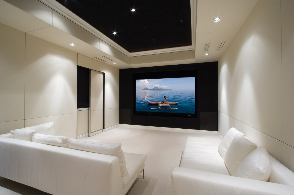 Home theater 2.jpg