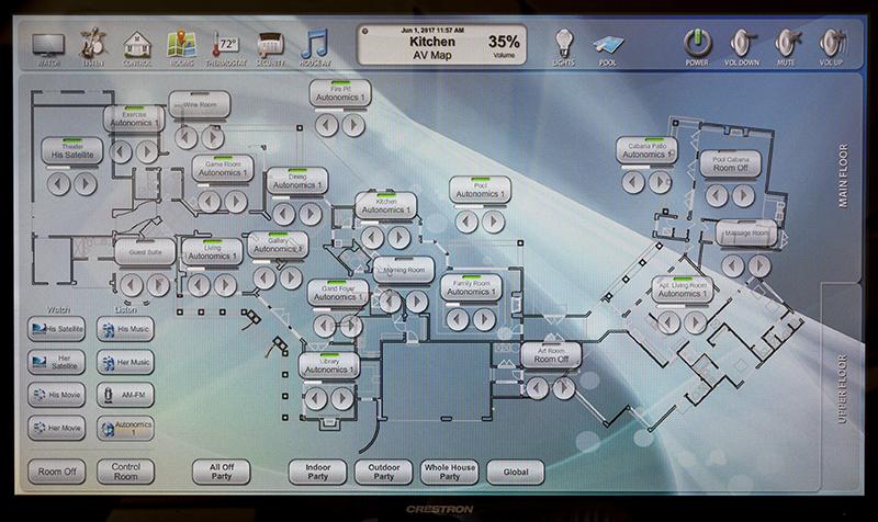 A&E_Control_Screen_2_LOWRES.jpg