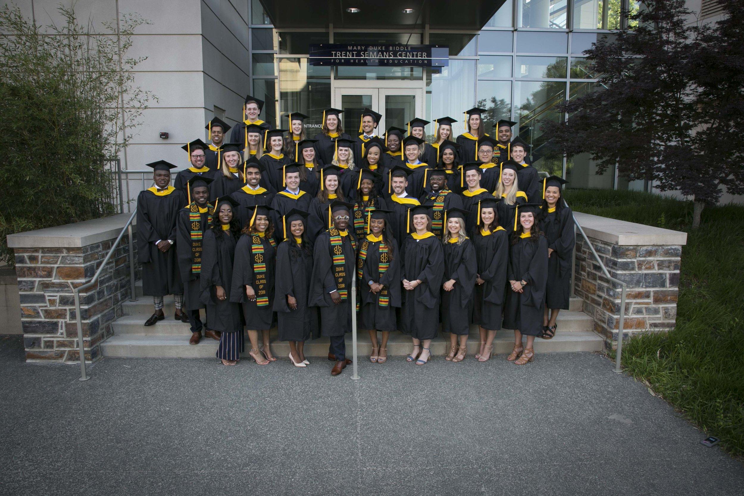 051218_mbs_graduation043.JPG