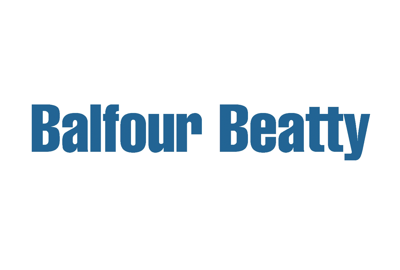 BALFOUR BEATTY.png
