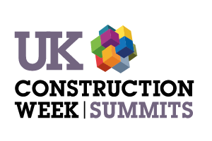 UKCW_Summit_Logo.png
