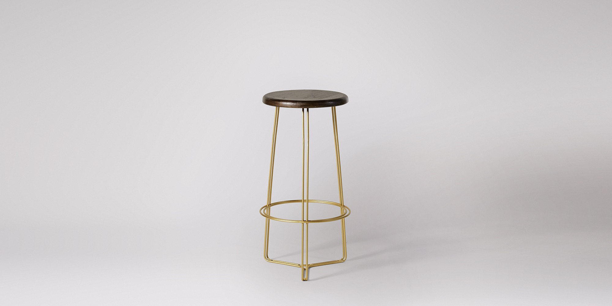 Octavio Bar Stool £149