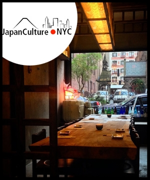 Press_Japan Culture.jpg