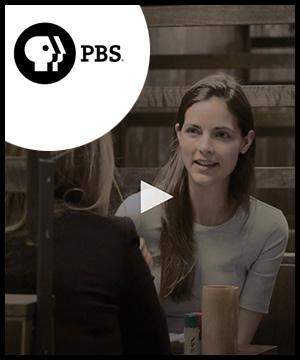 Press_PBS.jpg