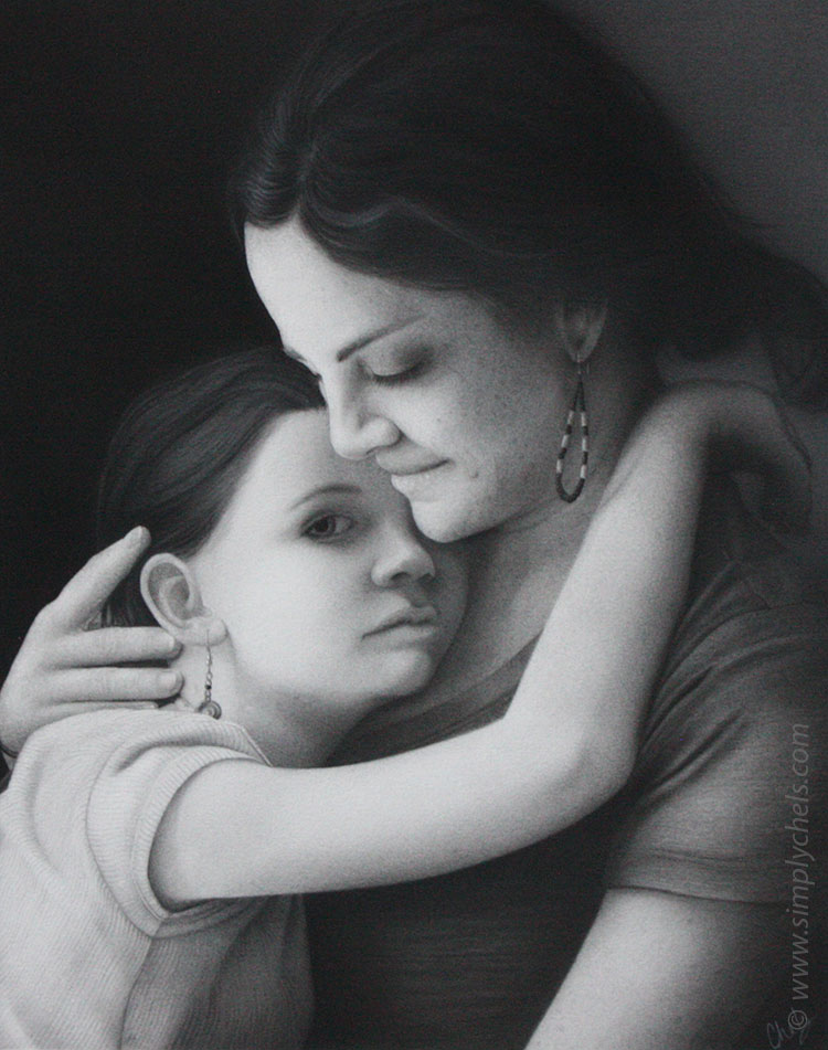 Mama-Ineza.jpg