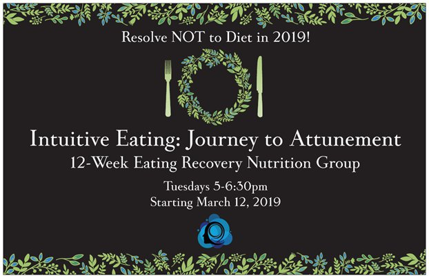 march 2019 intuitive eating online advert.jpg