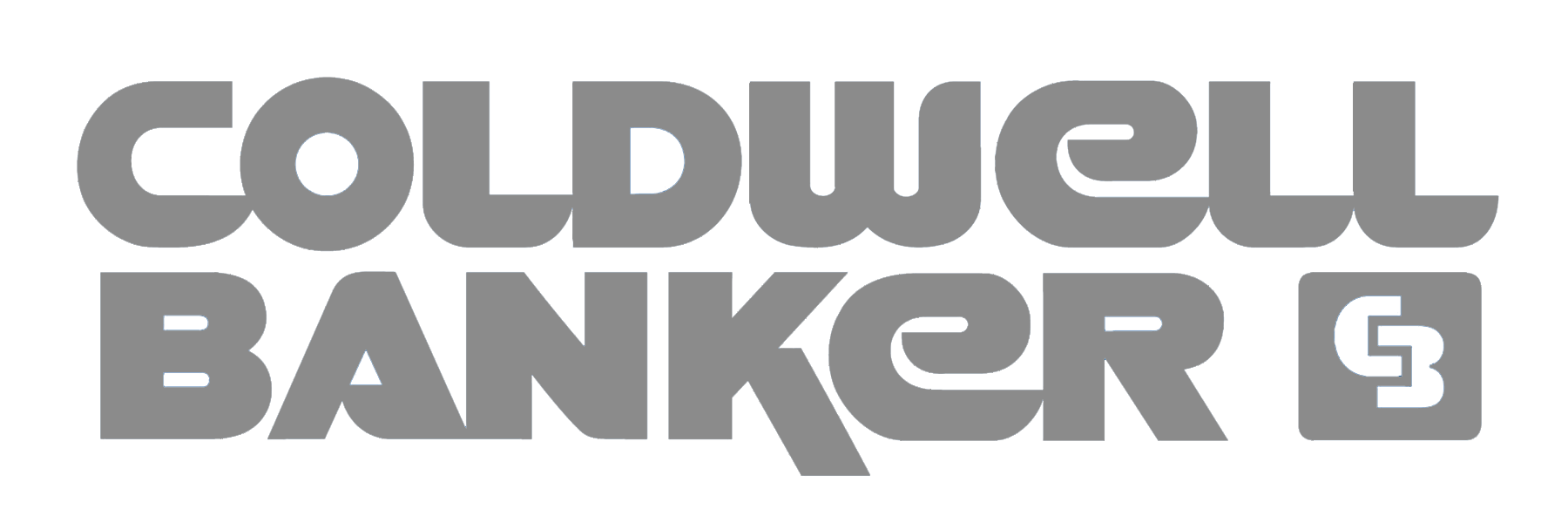 Coldwell Banker Logo (Gray).png