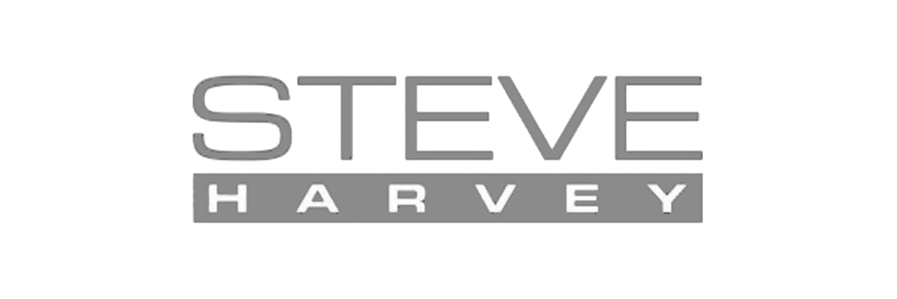 steve-harvey-show-logo.png