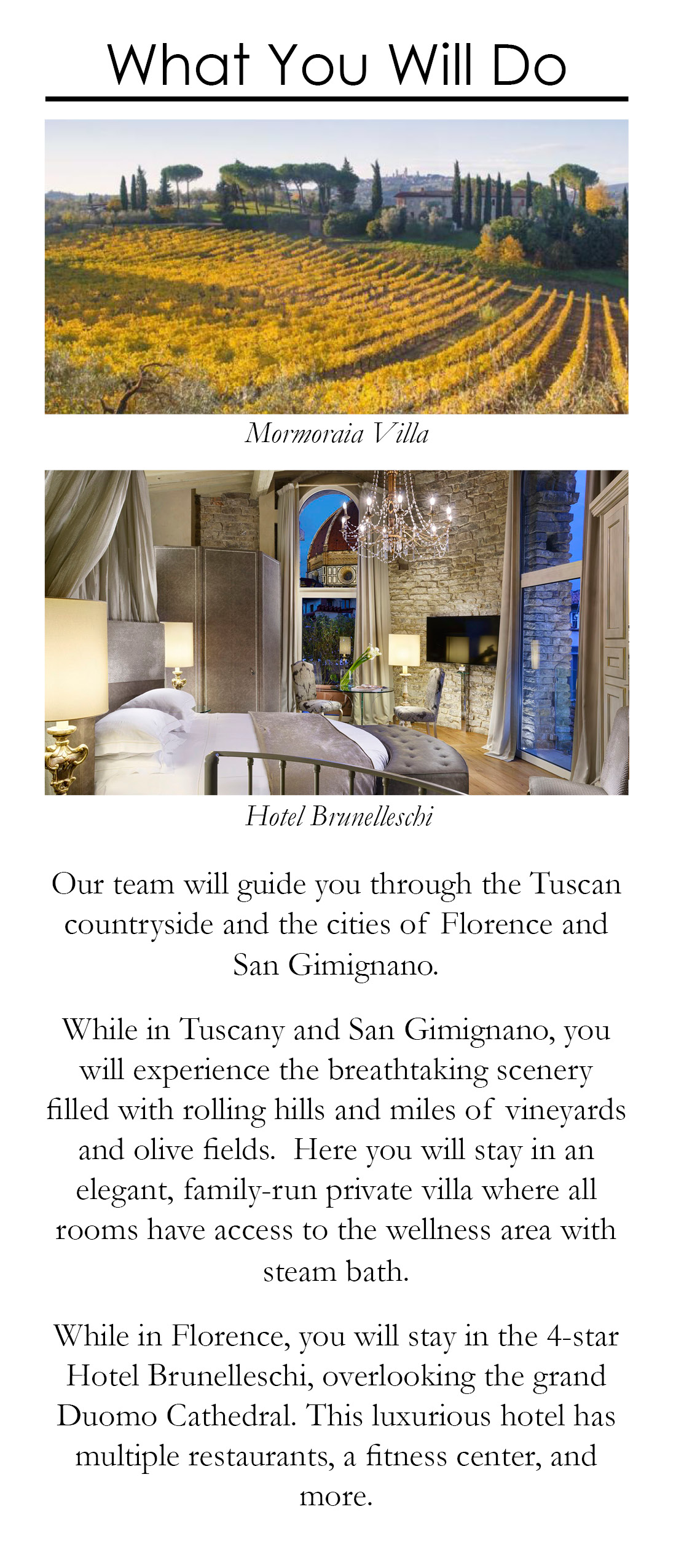 Italy 2018 Tour Brochure V092717 publish online2.jpg