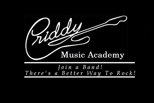 Priddy logo copy.jpg