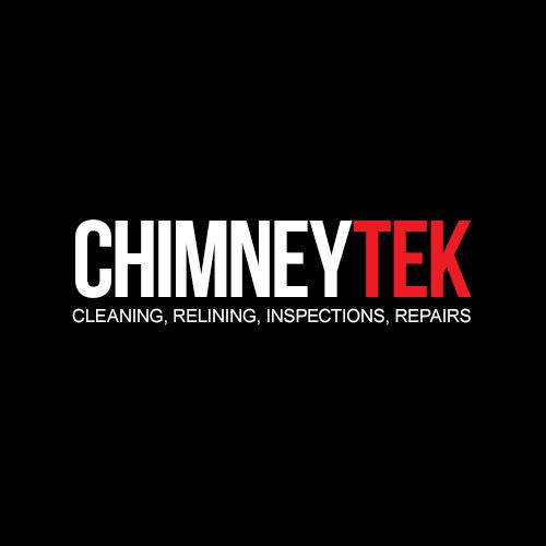 Chimney_Tek_logo (1).jpg