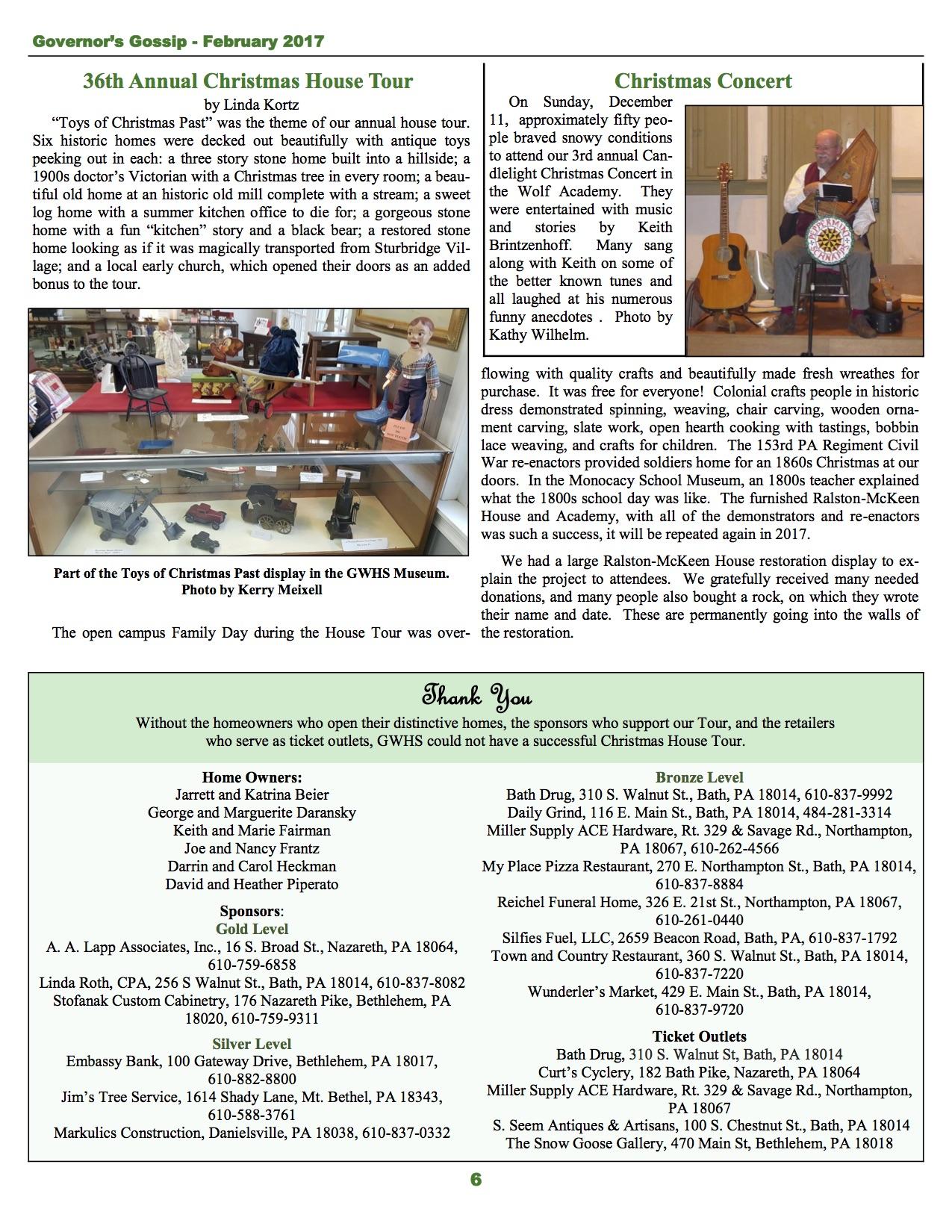 2017 February Newsletter6.jpg